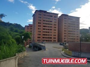 Apartamentos En Venta 19-13089 Yolimar Benshimol 04246157978