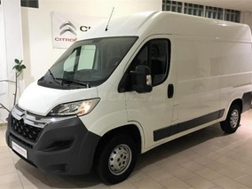 Citroen Jumper 2.2 Hdi / Oportunidad