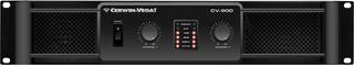 Potencia Amplificador Cerwin Vega Cv -900