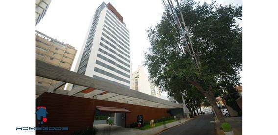 Apartamento Cambui, 2 Dorm, 1 Suite, 1 Banheiro, 1 Sala, 1 Vaga, 70m - Ap00704 - 33514235