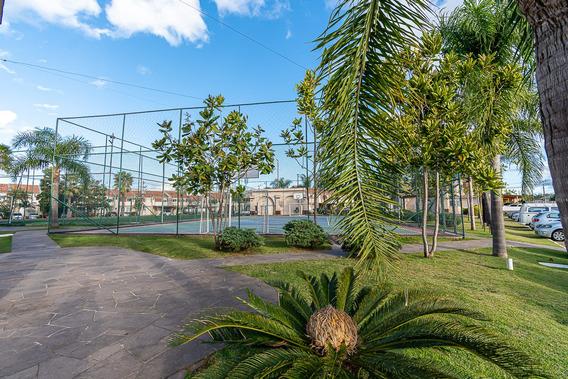 Casa/sobrado Condomínio Villagio Di Venezia Cachoeirinha