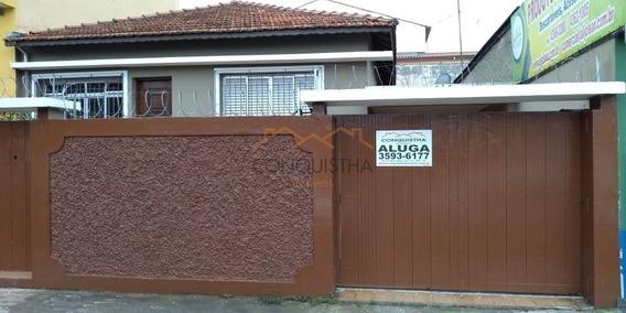 Casa Comercial - Anchieta - Ref: 996 - L-2993