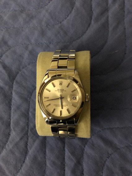 Rolex Oyster Perpetual Date 100% Original-black Friday