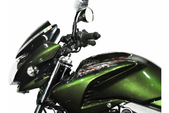 Hero Hunk 150 No Honda Titan 125 150 0km
