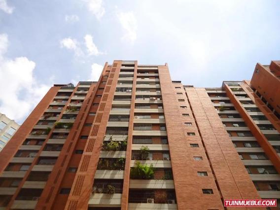 Apartamentos En Venta Parque Humbolt 19-9559