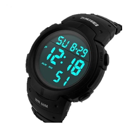 Relógio Skmei Sport 1068
