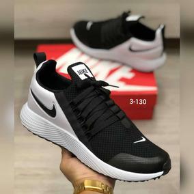 3fa966f25d Zapatos Nike Punto Negro - Tenis Adidas en Mercado Libre Colombia