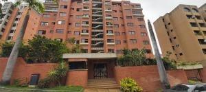 Apartamento En Colinas De Valle Arriba Mls #20-21359