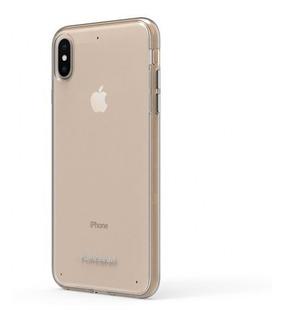 Puregear Px260 Iphone 5 - Celulares y Telefonía en Mercado