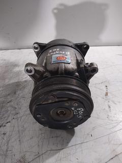 Compresor De Aire Acondicionado Peugeot 2.0 Hdi 03429917