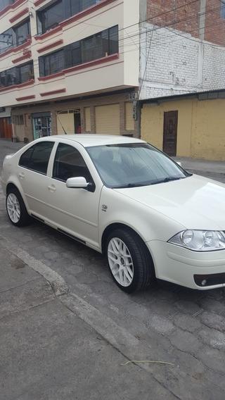 Volkswagen Jetta Style