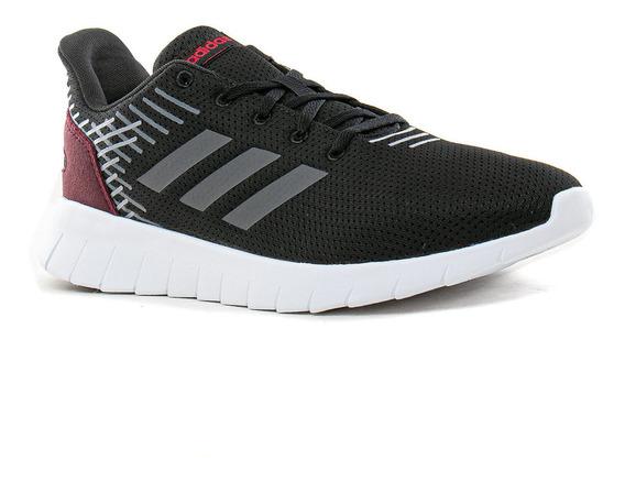 Zapatillas Asweerun adidas Sport 78 Tienda Oficial