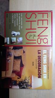 Libros De Feng Shui