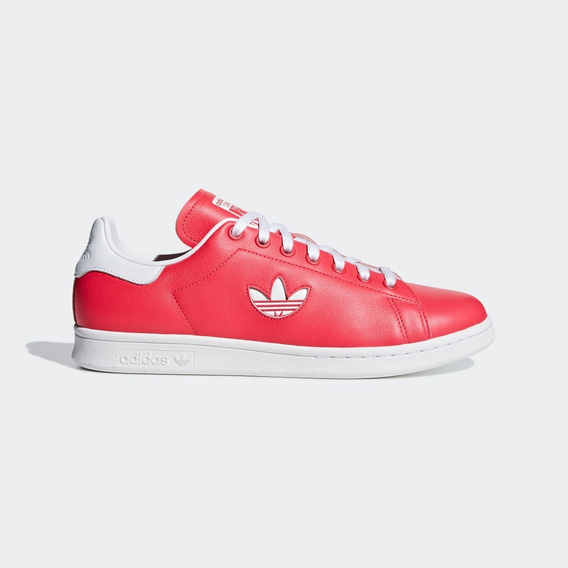 Tênis adidas Stan Smith #40br / 8,5us