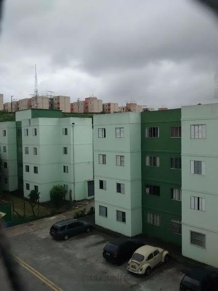 Serra Verde, Parque Pinheiros, 02 Dorm! - 1567-1