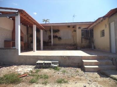 Casa Em Jardim Colonial, Atibaia/sp De 110m² 2 Quartos À Venda Por R$ 250.000,00 - Ca102803