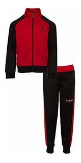 Pantalones Jordan Para Mujer Mercadolibre Com Co