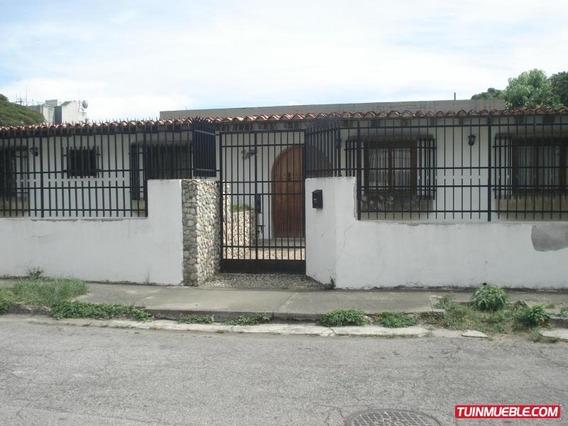 Casas En Venta 19-16885 Rent-a-house Multicentro