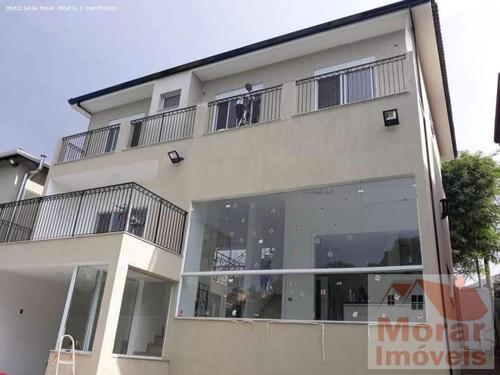 Imagem 1 de 15 de Casa Em Condomínio Para Venda Em Santana De Parnaíba, Tarumã, 4 Dormitórios, 4 Suítes, 5 Banheiros, 4 Vagas - H160_2-1173756