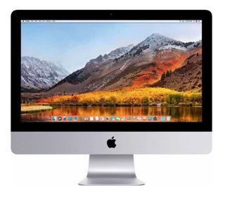 iMac 21.5 1tb + 8gb Mmqa2e/a 2017