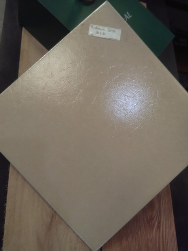 Balgres Ceramica Rusticana 36x36 1.89