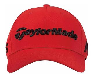 Taylormade Golf 2018 Tour Radar Gorra Importada Unitalla
