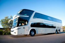 Ônibus Paradiso Ld 1600 G7 Ano 2017 0km