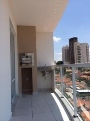 Apartamento - Ap00055 - 3498401