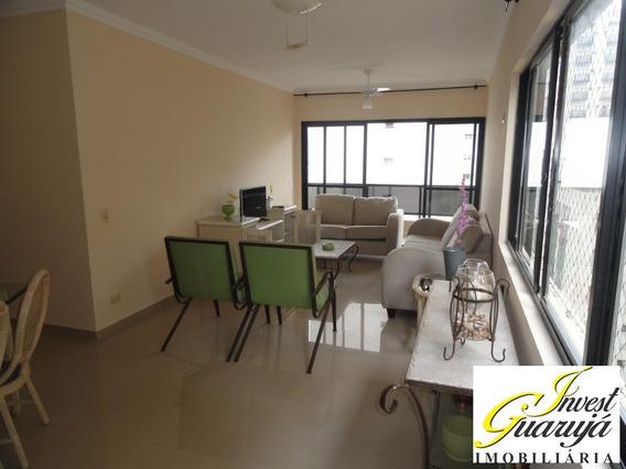 Apartamento - Ap03275 - 32814553