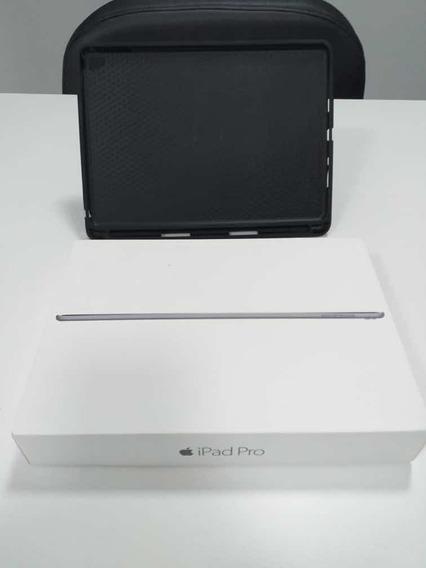 iPad Pro 9.7 + Capa - Novissimo