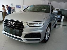 Audi Q3 1.4 S Line 150 Hp Dsg 2018