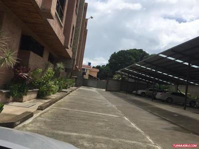 Apartamentos En Venta San Juan De Los Morro 04125317336