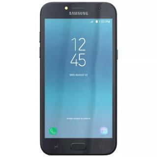 Samsung Galaxy J2 Pro 2018 16gb - Negro