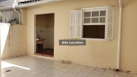 97292* Casa Comercial Com 118m² - Ca0457