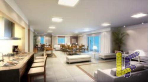 Apartamento- Bairro Fundação  - 15864