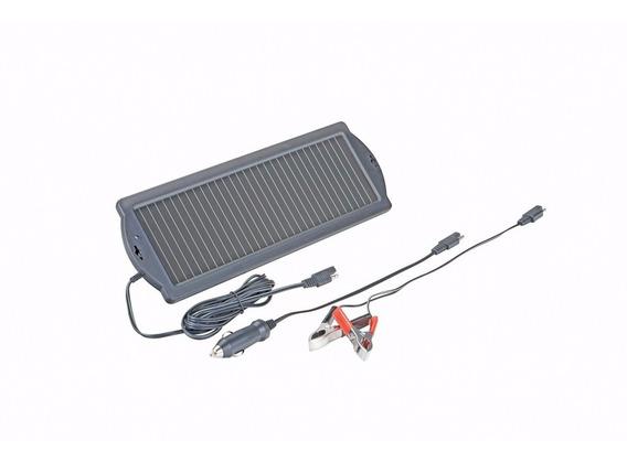 Panel Solar Portatil De 1.5 Watts