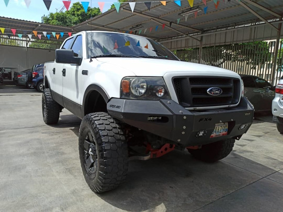 Ford F150 .
