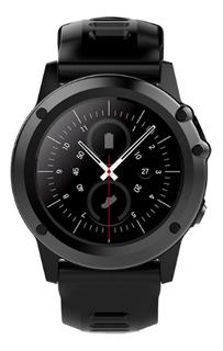 Relógio Celular Microwear H1 3g Prova D