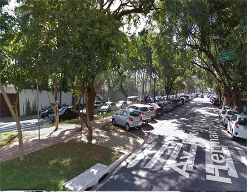 Salas Comercial - Pinheiros/sp - 326-im397079