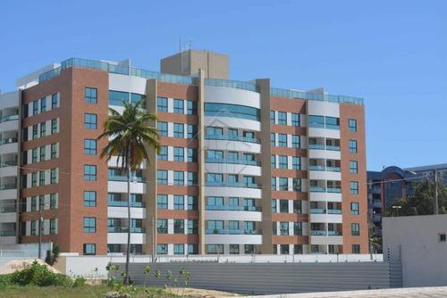 Imagem 1 de 10 de Apartamentos - Ref: V2119