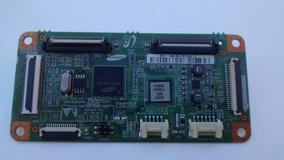 Placa Logica Tv Samsung Pl43d490a Lj41-09475a
