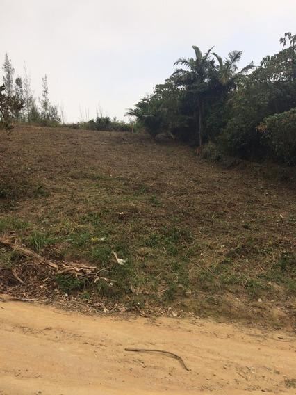 Vendo Terreno Em Rio Das Ostras