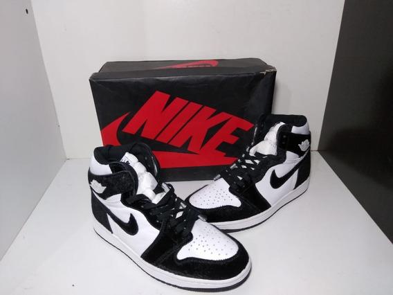 Tenis Nike Jordan 1 Tam 42 Pronta Entrega Original