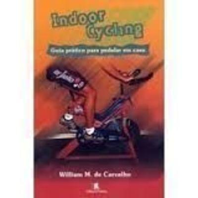 Indoor Cycling: Guia Prático Para Pedalar Em Casa