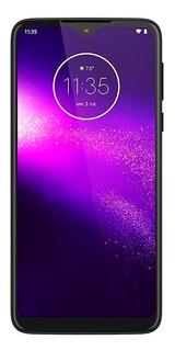 Celular Motorola One Macro 4g Ltd 64gb 4000 Mah + 13 Mpx