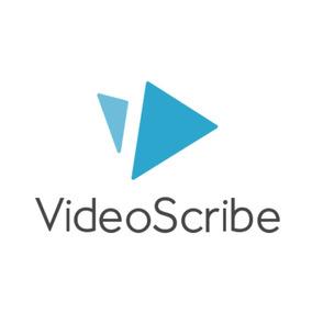 Sparkol Videoscribe, Crie Vídeos Profissionais Em Segundos