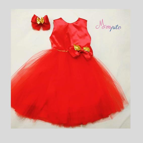Vestidos Para Niñas Princesas