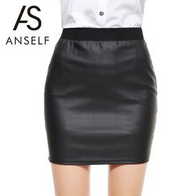 01e579c6f Faldas Cortas Apretadas - Vestidos de Mujer en Mercado Libre Chile