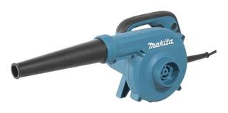 Sopladora aspiradora Makita UB1103 eléctrica 600W 120V