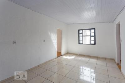 Casa Com 2 Dormitórios - Id: 892896358 - 196358